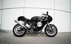 2006 ducati sport 1000 s classic paul smart chanel