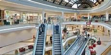 centro commerciale il gabbiano best place for shopping in australia japan