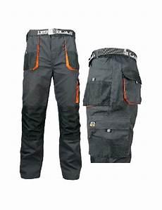 pantalon de travail pas cher pantalon de travail homme