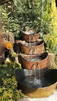 30 fantastic garden waterfall for small garden ideas water features tm garden waterfall