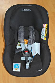 2 way pearl review maxi cosi 2 way pearl toddler car seat with a 1