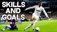 Cristiano Ronaldo Best Skills And Goals Better Than