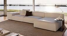 divani desiree outlet d 233 sir 233 e divani il comfort di un imbottito di qualit 224