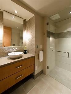 modern bathroom storage ideas 18 savvy bathroom vanity storage ideas hgtv