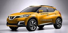 Carsio Is This Nissan Juke 2017