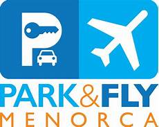 park and fly nürnberg our prices park and fly menorca