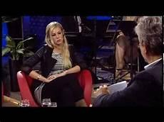 leonie theresa hagmeyer reyinger humpis der talk zu gast j 252 rgen schlegel und leonie