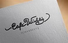 Cafe Wichtig Scharbeutz - caf 233 wichtig scharbeutz