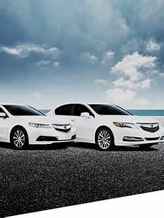 acura of avon in canton ct luxury car dealership