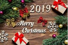 7 things you should do at christmas 2019 bestproductlists com