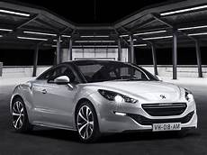 peugeot rcz price revised rm272k for auto variant