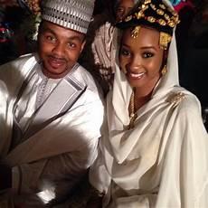 Wedding In Nigeria