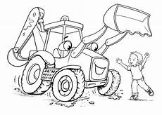 construction vehicles coloring pages at getcolorings free printable colorings pages to
