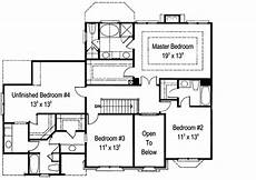 2400 square feet house plans impressive at under 2 400 sq ft 5604ad architectural