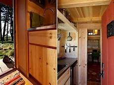 four lights tiny house plans four lights houses jay shafer launches new tiny home