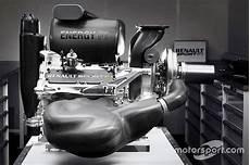 moteur formule 1 2016 renault n apportera plus d 233 volution moteur en 2016 motorsport