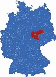 postleitzahlen nrw postleitzahlen deutschland zweistellig js map image maps de