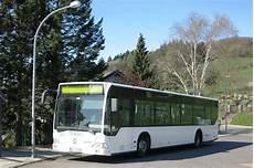 swb9001 busse in bonn