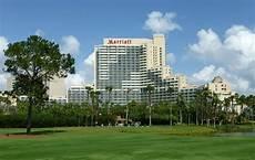 the marriott hotel chain worldwide world for travel