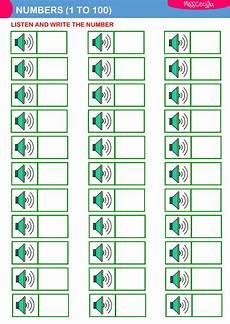 worksheets numbers 1 100 18387 numbers 1 to 100 interactive worksheet