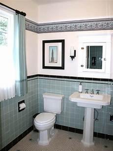 Bathroom Ideas Retro by Retro Bathroom