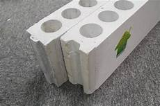 lightweight concrete wall panels for malaysia high quality concrete wall panel for malaysia