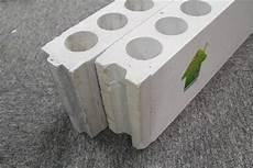 make light weight concrete wall panels lightweight concrete wall panels for malaysia high quality concrete wall panel for malaysia