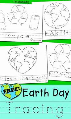 planet earth worksheets for kindergarten 14458 earth day picture word tracing earth day projects earth day pictures earth day crafts
