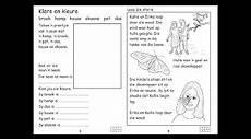 grade 3 afrikaans worksheets pdf image result for afrikaans worksheets grade 3 free afr