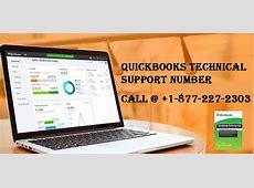where are quickbooks company files