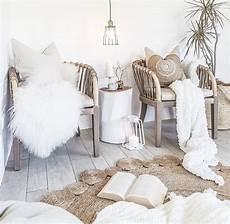 beautiful reading corners 347 beğenme 6 yorum instagram da uniqwa furniture