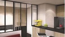 refaire appartement pas cher r 233 nover un appartement pas cher infos et ressources