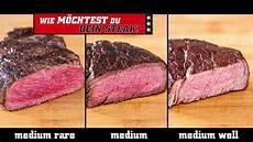 Steak Richtig Grillen - immer ein perfektes steak steakch black 2017