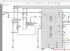 car repair manual download 1984 honda accord seat position control honda crv 2018 wiring diagram auto repair manual forum heavy equipment forums download