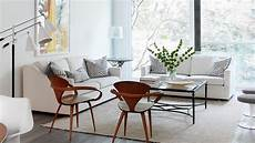 minimalist interior design interior design pared minimalist house