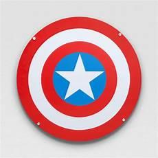 lumin 225 ria de parede escudo do capit 227 o am 233 rica 171 blog de brinquedo