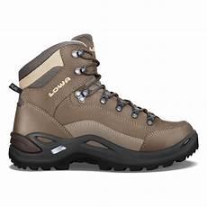 renegade ll mid ws lowa boots usa
