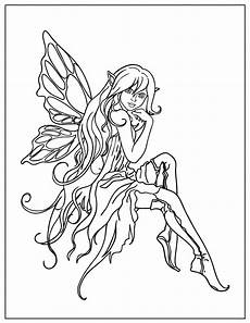fairies coloring pages 16579 beautiful fairies colouring pages coloring pages coloring coloring book