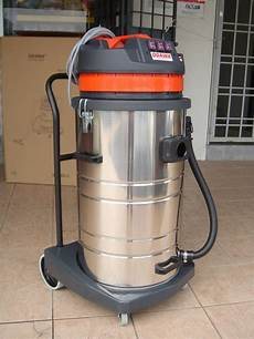 ogawa 3 0kw 80l industrial vacuum cleaner my