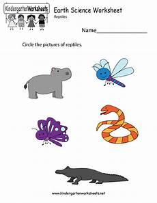 science worksheets preschool 12346 kindergarten earth science worksheet printable science worksheets and more