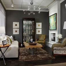1000 images about sherwin williams gauntlet gray pinterest gauntlet gray pure white and