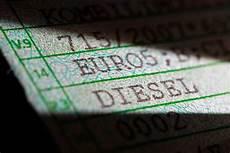 Was Bedeutet Das Diesel Fahrverbot In Stuttgart F 252 R Die