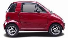 l assurance voiture sans permis est obligatoire conseils axa