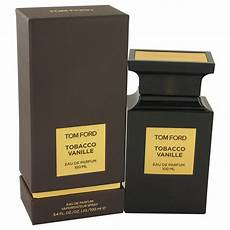 tom ford tobacco tom ford tobacco vanille edp for and 100ml