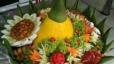 Gambar Nasi Tumpeng 17 Agustus Ar Production