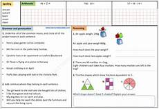 worksheets year 3 18523 year 3 free worksheets the educates