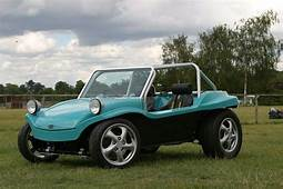 22 Best Ideas For Roll Cage Build Dune Buggy Images On