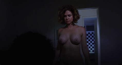 Cum In Her Panties