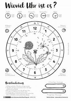 Malvorlagen Uhr Schreiben Ausmalbild Malen Nach Zahlen Malen Nach Zahlen Roboter