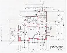 practical magic house plans on the set design practical magic practical magic